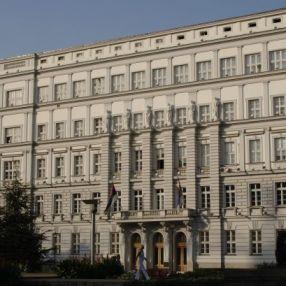 Ministarstvo usvojilo preporuke civilnog društva za novi zakon o državnoj pomoći